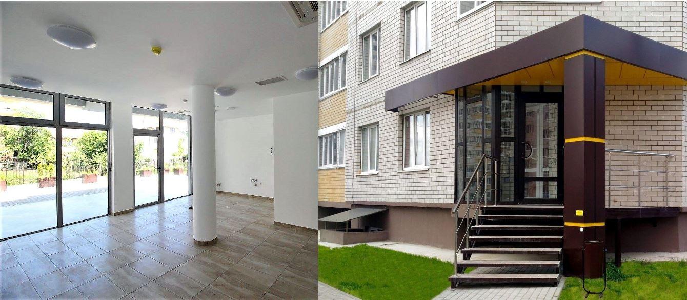 Как перевести квартиру из жилого помещения в хозяйственное