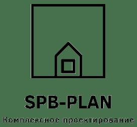 Spb-plan.ru